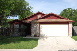 Photo of 824 Meadow Br, Converse, TX 78109 (MLS # 1275077)