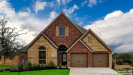 Photo of 643 Glade View, New Braunfels, TX 78132 (MLS # 1275086)