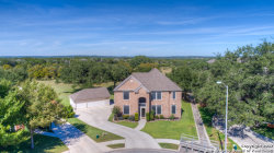 Photo of 540 DIAMOND OAK, New Braunfels, TX 78132 (MLS # 1275110)