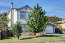Photo of 611 MEADOW FRG, Converse, TX 78109 (MLS # 1275156)