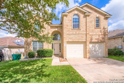 Photo of 21239 RIO SABINAL, San Antonio, TX 78259 (MLS # 1275163)