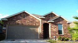 Photo of 10907 FLYING FURY DR, San Antonio, TX 78254 (MLS # 1275169)