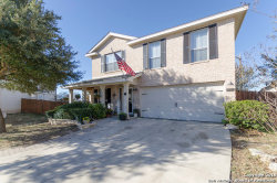 Photo of 9703 MUSTANG BAY, San Antonio, TX 78254 (MLS # 1275189)