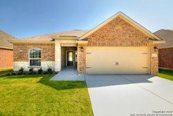 Photo of 12886 Cedarcreek Trail, San Antonio, TX 78254 (MLS # 1275206)