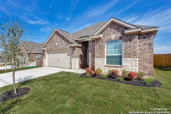 Photo of 7814 Creekshore Cv, San Antonio, TX 78254 (MLS # 1275211)