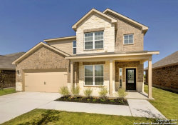 Photo of 12874 Cedarcreek Trail, San Antonio, TX 78254 (MLS # 1275213)