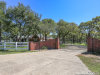 Photo of 7820 SILVER SPUR TRL, Fair Oaks Ranch, TX 78015 (MLS # 1275358)