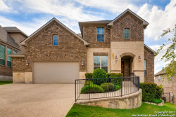 Photo of 16914 TURIN RDG, San Antonio, TX 78255 (MLS # 1275435)