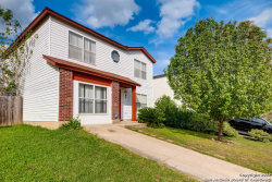 Photo of 6143 CANDLETREE, San Antonio, TX 78244 (MLS # 1275439)