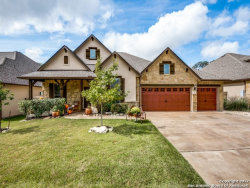 Photo of 144 AUTUMN RDG, Boerne, TX 78006 (MLS # 1275451)