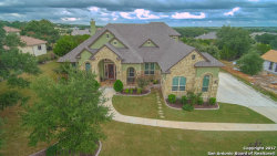 Photo of 5692 HIGH FOREST DR, New Braunfels, TX 78132 (MLS # 1275453)