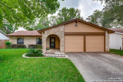 Photo of 9442 Cliff Way St, San Antonio, TX 78250 (MLS # 1275459)