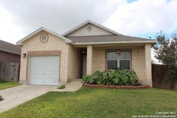 Photo of 10734 SHAENMEADOW, San Antonio, TX 78254 (MLS # 1275464)