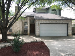 Photo of 11846 STANTON DR, San Antonio, TX 78253 (MLS # 1275475)