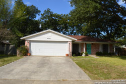 Photo of 4247 TREEHOUSE DR, San Antonio, TX 78222 (MLS # 1275482)