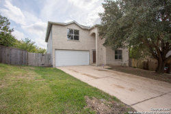 Photo of 7918 CHESTNUT BEAR, Converse, TX 78109 (MLS # 1275488)