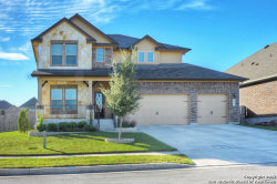 Photo of 3137 Birch Bend, New Braunfels, TX 78130 (MLS # 1275493)