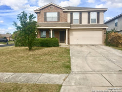 Photo of 9001 CLEARWOOD PATH, Universal City, TX 78148 (MLS # 1275538)