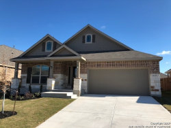 Photo of 14538 Rawhide Way, San Antonio, TX 78254 (MLS # 1275561)