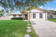 Photo of 5303 GALACINO ST, San Antonio, TX 78247 (MLS # 1275606)