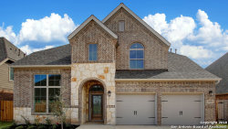 Photo of 14366 Palomino Place, San Antonio, TX 78254 (MLS # 1275660)