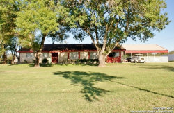 Photo of 30 County Road 245 E, Gonzales, TX 78629 (MLS # 1275789)