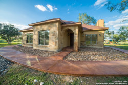 Photo of 195 S HILL DR, Lytle, TX 78052 (MLS # 1275965)