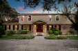 Photo of 29416 SUMPTER DR, Fair Oaks Ranch, TX 78015 (MLS # 1276502)