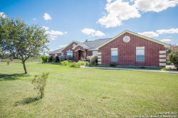 Photo of 3085 Unit 1 Kusmierz, St Hedwig, TX 78152 (MLS # 1276726)