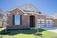 Photo of 303 Anchor Bluff, Universal City, TX 78148 (MLS # 1276746)