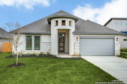 Photo of 15407 Capri ln, Selma, TX 78154 (MLS # 1276957)