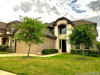 Photo of 23326 Enchanted Fall, San Antonio, TX 78260 (MLS # 1276962)