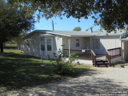 Photo of 113 N County Road 5605, Castroville, TX 78009 (MLS # 1277174)