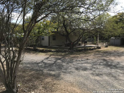 Photo of 1011 S LITTLE CRK RD, Utopia, TX 78884 (MLS # 1277376)