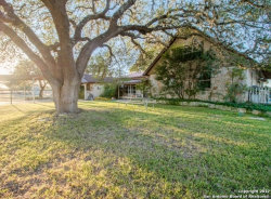Photo of 3320 Privilege Creek Rd, Pipe Creek, TX 78063 (MLS # 1277811)