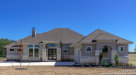 Photo of 30616 Setterfeld Circle, Fair Oaks Ranch, TX 78015 (MLS # 1277927)