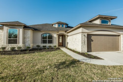 Photo of 15608 Rhodius Ln, Selma, TX 78154 (MLS # 1277967)