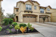 Photo of 23914 STATELY OAKS, Unit 23914, San Antonio, TX 78260 (MLS # 1278320)