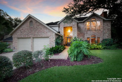 Photo of 1615 WOOD QUAIL, San Antonio, TX 78248 (MLS # 1278465)