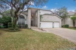 Photo of 11 LINDQUIST, San Antonio, TX 78248 (MLS # 1278678)