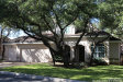 Photo of 29643 TERRA BELLA, Fair Oaks Ranch, TX 78015 (MLS # 1279006)