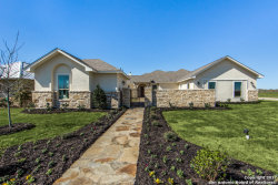 Photo of 133 FAIRWAY DR, Floresville, TX 78114 (MLS # 1279039)