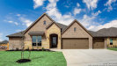 Photo of 7963 Valley Crest, Fair Oaks Ranch, TX 78015 (MLS # 1279075)