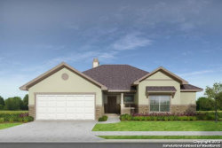 Photo of 1807 Cannon, Gonzales, TX 78629 (MLS # 1279103)