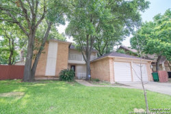 Photo of 13319 STAIROCK ST, San Antonio, TX 78248 (MLS # 1279338)
