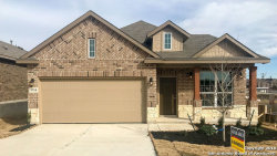 Photo of 5714 COUBLE FALLS, San Antonio, TX 78253 (MLS # 1279370)