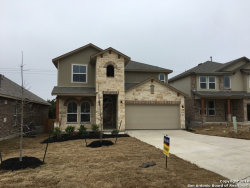 Photo of 13122 WELDER LAKE, San Antonio, TX 78253 (MLS # 1279378)
