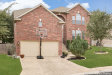 Photo of 23535 Enchanted Fall, San Antonio, TX 78260 (MLS # 1279398)
