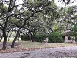 Photo of 503 HILL COUNTRY LN, Hill Country Village, TX 78232 (MLS # 1279406)