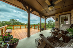 Photo of 502 COUNTY ROAD 273, Mico, TX 78056 (MLS # 1279558)